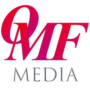 OMF Media